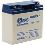 58AGPS-12-18-P_01thumb