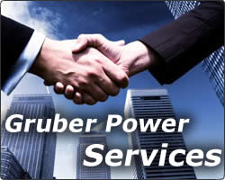 gruber-power-services-hand-shake