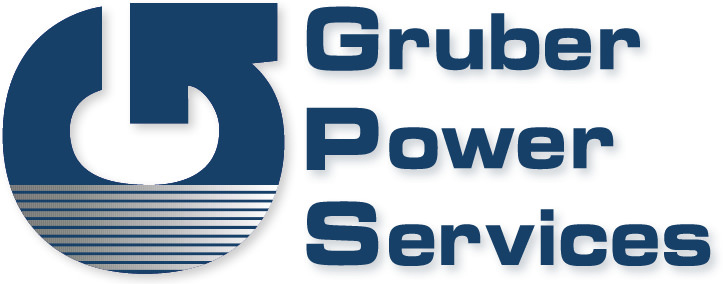 2012-GPS Logo-1